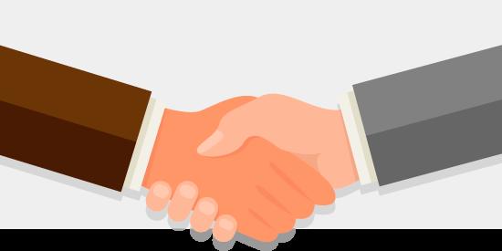 CRF/MG se reúne com Anvisa e garante ação conjunta no Estado